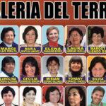 Estado peruano paga millonarias indemnizaciones a terroristas (VÍDEO)
