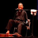 Tony Meléndez presentará su primer concierto masivo en Lima