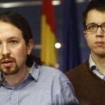España: Archivan causa contra Iglesias por supuesta financiación ilegal