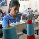 Día del Trabajador: Ejecutivo entregará condecoración 'Orden del Trabajo'