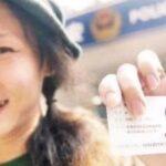 China: Tribunal por primera vez ve discriminación de transexuales
