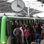Metro de Lima: Incrementarán número de trenes este 10 de abril