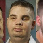 EEUU: Después de 5 años que le trasplantaron la cara rompe silencio (VIDEO)