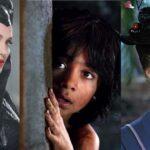 Disney anuncia secuelas de El libro de la selva, Maléfica y Mary Poppins