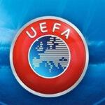Panamá Papers: Registran sede de UEFA por negociaciones con la FIFA