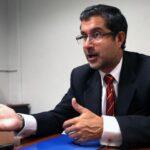 UIF: Clubes de fútbol sujetos obligados de reportar desde octubre