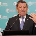 Uruguay: Mercosur defenderá institucionalidad y democracia regional