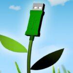 Tecnología: Consejos para reciclaje de dispositivos