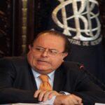 BCR: Economía se habría expandido 4% en primer trimestre