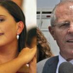 Flash electoral Ipsos: Empate técnico entre Verónika Mendoza y PPK (VIDEO)