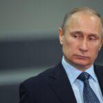 Rusia: Fiscalía investigará información de Papeles de Panamá