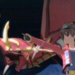 Japón: Niña muere al lanzarse al vacío para imitar vuelo de dibujos