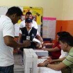 Elecciones: Conoce cómo y dónde tramitar dispensa o justificación si no votaste