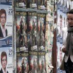 Bulgaria: Aquellos que no voten serán eliminados del censo electoral