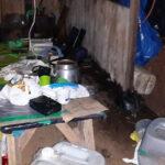 Vraem: policías incautan 50 kilos de droga y destruyen laboratorio
