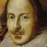 Shakespeare: Reino Unido conmemora  400 aniversario de su muerte