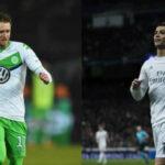 Champions League: El Wolfsburgo enfrenta hoy al Real Madrid