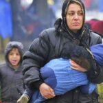 Croacia: Gobierno multaría ciudadanos que ayuden a refugiados