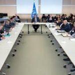 ONU destaca el comienzo del diálogo para la paz en Yemen