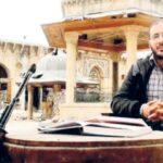 Turquía: Muere periodista sirio herido en un ataque yihadista