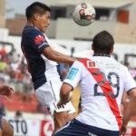 Torneo Clausura 2016: Alianza Lima recibe a Municipal por la fecha 2