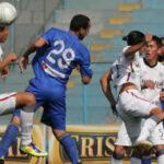 Torneo Clausura: San Martín vs Alianza Atlético se enfrentan por la fecha 4