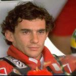 Efemérides del 1 de mayo: Fallece Ayrton Senna