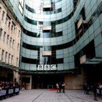 Reino Unido planea que BBC sea regulada por un ente externo