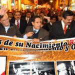 Acción Popular acuerda apoyar candidatura de PPK en segunda vuelta