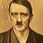 Fotos que Hitler mandó a destruir se divulgan después de 90 años [VÍDEO]