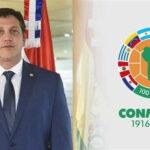 Conmebol apoya a Argentina y Uruguay para organizar Mundial del 2030