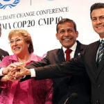 Alianza del Pacífico: Perú seguirá participando activamente en bloque económico (VIDEO)