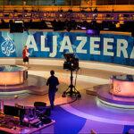 Egipto: Tribunal pide pena de muerte contra dos periodistas de Al Jazeera