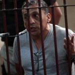 Antauro Humala: TC deja al voto pedido para anular su sentencia [VÍDEO]