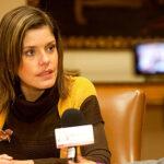 PPK: Congresistas electos evaluarán pedido de facultades legislativas