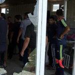 Diez hinchas del Real Madrid mueren en un ataque del Estado islámico