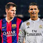 Forbes: Real Madrid y Barcelona copan la lista de equipos más valiosos