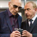 Blunt Talk: Fox estrena este viernes hilarante comedia