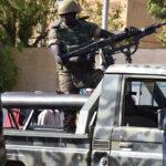 """Cumbre internacional: Se necesita """"mucho más"""" para vencer a Boko Haram"""