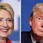 Hillary Clinton: EEUU no se debe arriesgar a ser gobernado por una 'bala perdida'