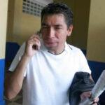 Cienciano destituye a Paul Cominges por mala campaña en Segunda División