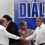 Colombia: Gobierno y FARC buscan estabilidad jurídica en acuerdo de paz