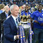 Premier League: Claudio Ranieri es nominado mejor entrenador de Inglaterra