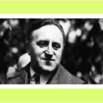 Efemérides del 4 de mayo: fallece Carl von Ossietzky