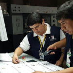 ONPE inicia esta semana impresión de cédulas para la segunda vuelta