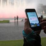 Perú registra crecimiento fenomenal en búsquedas desde celular