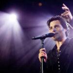 Chayanne se suma a artistas de concierto en favor de ecuatorianos