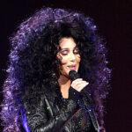 """Cher: """"La diosa del pop"""" un irreductible icono a los 70 años"""