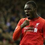 Premier League: Liverpool en el minuto 92 logra empatar al Chelsea