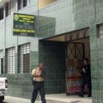 Chincha: delincuentes armados roban más de S/ 100 mil a empresarios